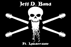 Jeff D Band