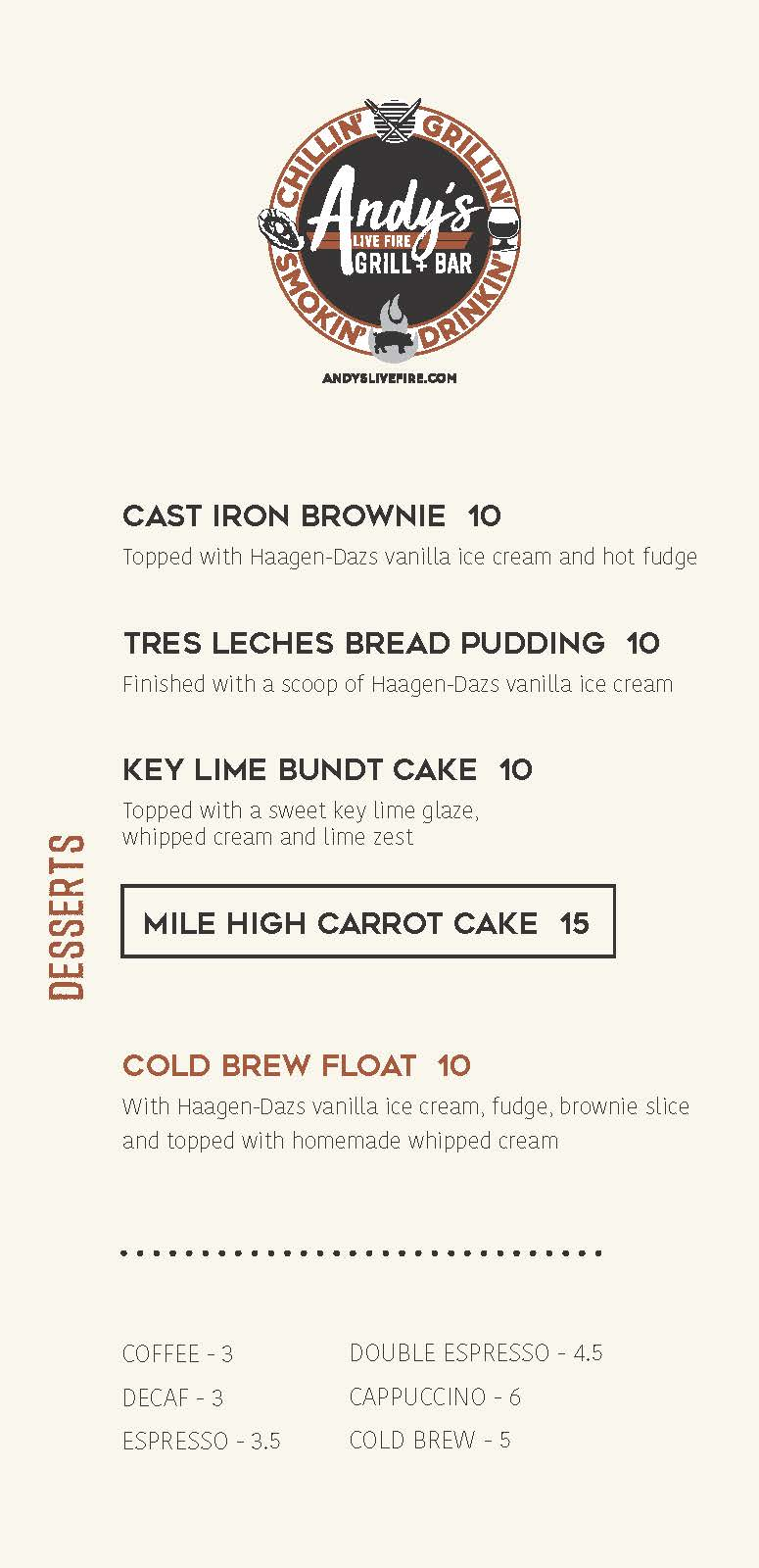 dessert menu 2 (1)_Page_1